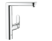 K7-Grohe